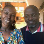 Fra Kenya til Norge for å lære