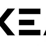 OKEA og Proactima forlenger samarbeidet i 5 nye år