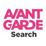 Samarbeider med AvantGarde Search