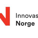 Rammeavtale med Innovasjon Norge