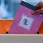 Valglovutvalget offentliggjør rapporten