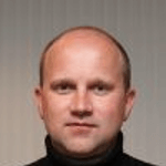 Hans Thore Smedbold