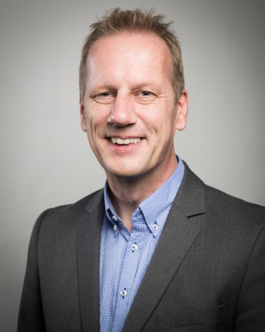 Ivar Kvadsheim