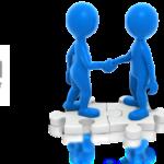 Proactima og RAYVN inngår samarbeid!