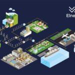 Proactima bidrar til helhetlig risikostyring i demoprogram Elnett21