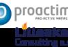 Proactima og Lilleaker Consulting slår seg sammen