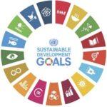 Vi forenkler det komplekse - en praktisk tilnærming til ESG