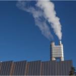 CO2-fangst på Klemetsrud