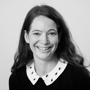 Marianne Fauskanger