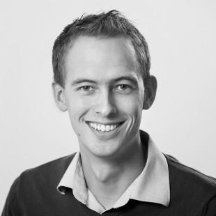 Morten Løken Lien