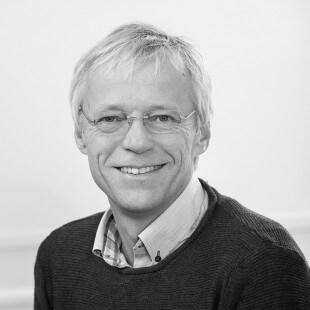 Tor Gulbrandsen