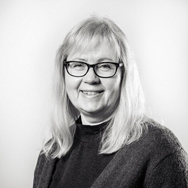 Anita Kittelsen