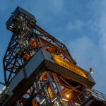 Proactima og Vår Energi inngår rammeavtale