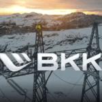 Proactima bistår BKK innen sikring og beredskap